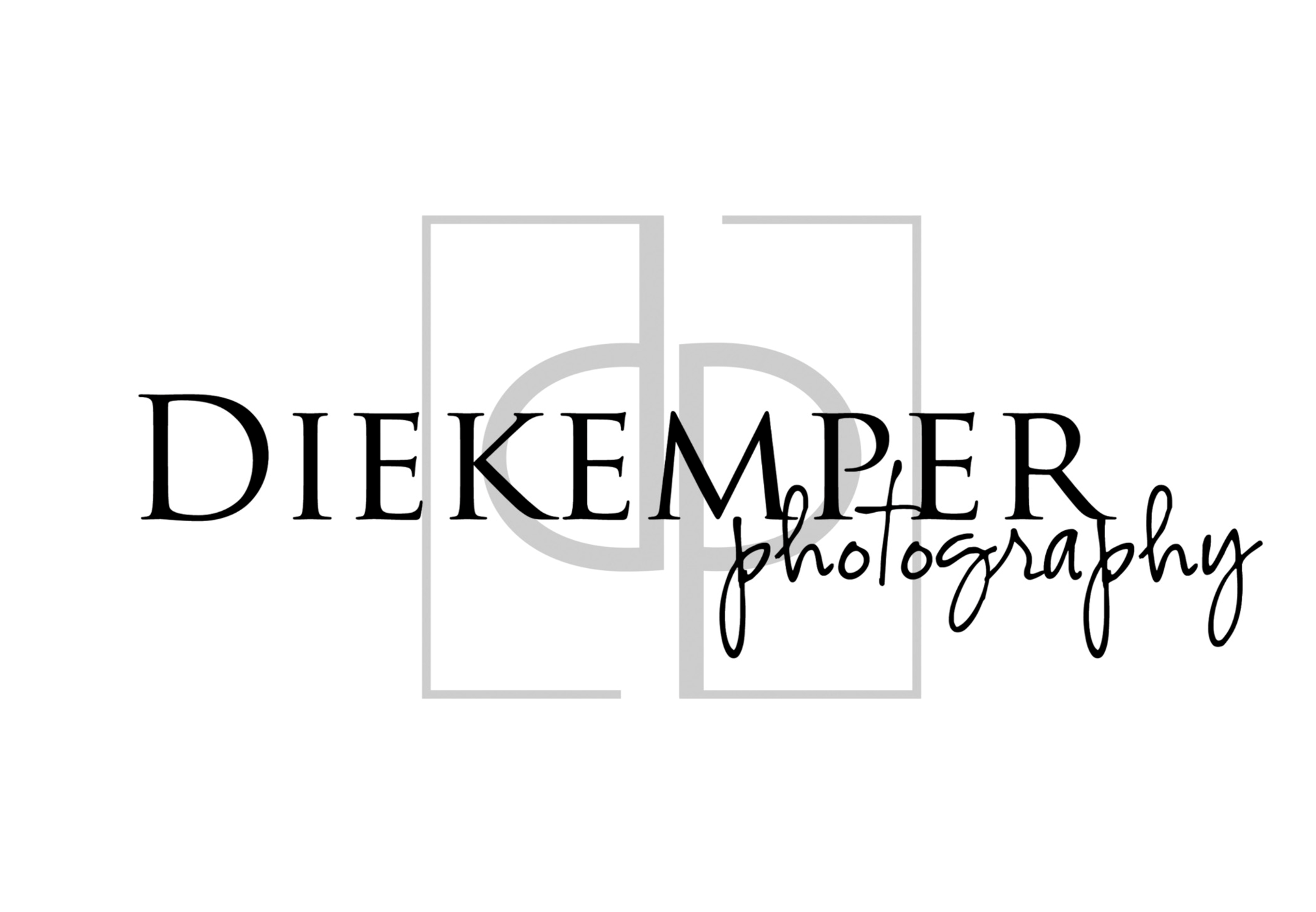 Diekemper Photography