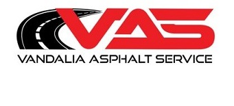 Vandalia Asphalt Service