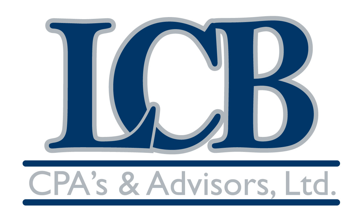LCB CPAs and Advisors, Ltd.